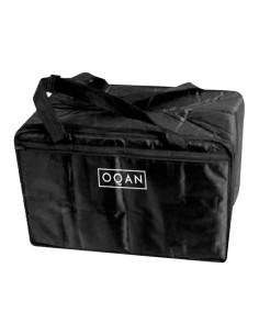 OQAN APB01-CJ CUSTODIA PER CAJON