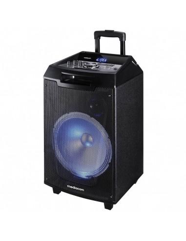 Mediacom Music Box X90S