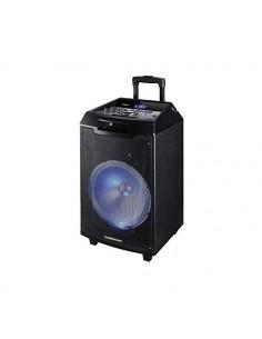 Mediacom Music Box X120S