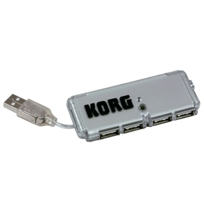 KORG USB-HUB