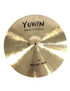 Yuwin Medium Heavy Ride 20