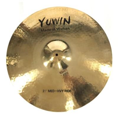 Yuwin Medium Heavy Ride Brilliant 22