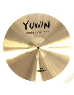 Yuwin Crash 18