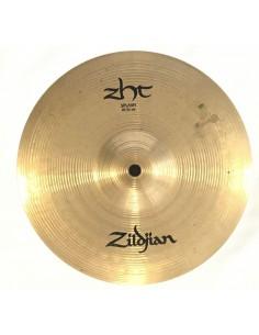 Zildjian ZHT Splash 10 Usato