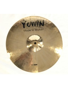 Yuwin Crash 14 Brilliant