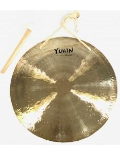 Yuwin Wind Gong 30'