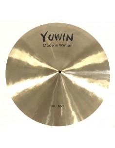 Yuwin Ride 22