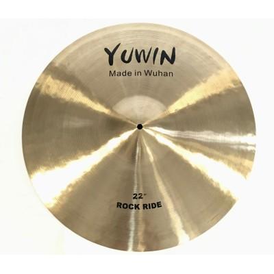 Yuwin Rock Ride 22