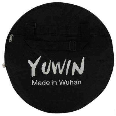 Yuwin Borsa per Gong fino ad 80 cm