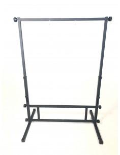 Yuwin WHS400 Stan per Gong fino a 75 cm