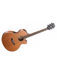 CORT SFX-CED NS Chitarra acustica