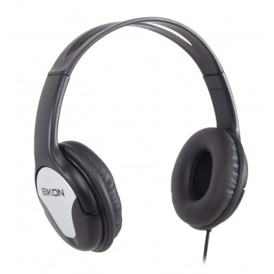 Proel HFC30 Cuffia Stereo