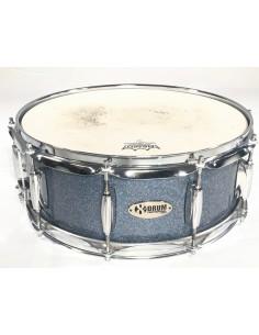 X-Drum Rullante 14X5,5 Usato