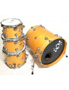 DS Drum Evolution 20-10-12-14 Usata