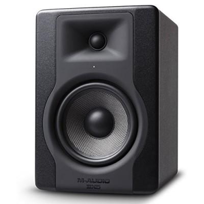 M-AUDIO BX-5 D3 Monitor singolo