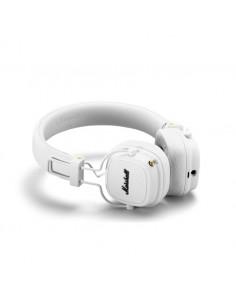 Marshall Major III Bluetooth White ACCS-00194