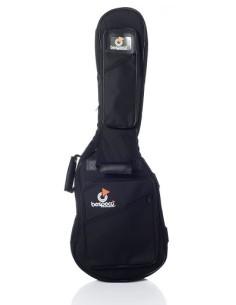 Bespeco BAG320EG Borsa per Chitarra Elettrica Serie Virtuoso