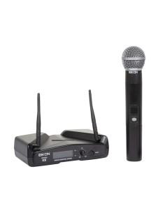 Eikon WM300M Radiomicrofono Palmare