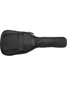 TOBAGO HTO GB35F Borse per chitarra acustica-folk