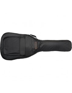 TOBAGO HTO GB45E Borse per chitarra elettrica