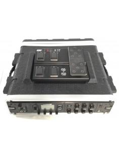 Line 6 Pod HD PRO con Remote Control e Flight Case Usato