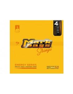 MARKBASS Energy Series MB4ENSS45105LS