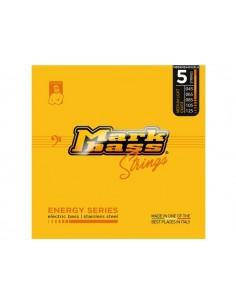 MARKBASS Energy Series MB5ENSS45125LS