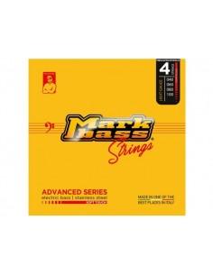 MARKBASS Advances Series MB4ADSS40100LS