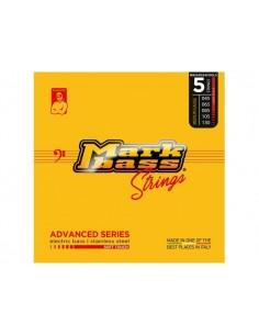 MARKBASS Advances Series MB5ADSS45130LS