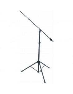 Quiklok A85 Asta microfonica da studio
