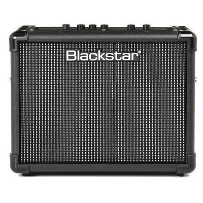 Blackstar ID:Core Stereo 10 V2
