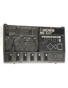 Boss ME-X Multieffetto Usato