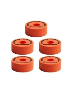 Cympad Optimizer Chromatics SE 40x15mm Orange