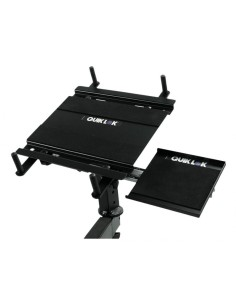 Quiklok LPH Z supporto per laptop