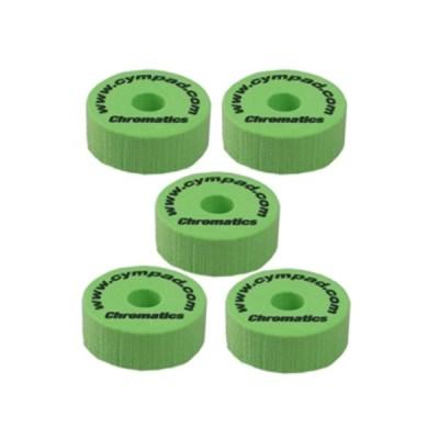 Cympad Optimizer Chromatics SE 40x15mm Verde
