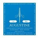 Augustine Classic Blue Muta classica High Tension