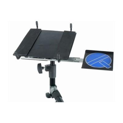 Quiklok LPHX supporto laptop per seie X