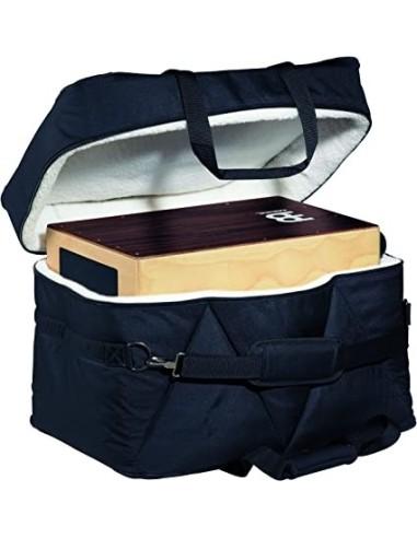 Meinl MDLXCJB-L Deluxe Cajon Bag