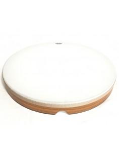 Remo Bodhran 22' Frame Drum