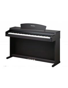 Kurzweil M110 Simulate Rosewood Piano Digitale