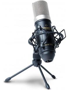 MARANTZ MPM 1000 Microfono da Tavolo a Condensatore