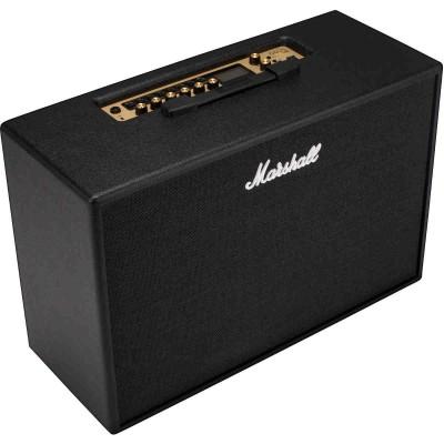 Marshall Code 100 Amplificatore per Chitarra 100W