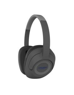 KOSS BT539i K Cuffie Bluetooth