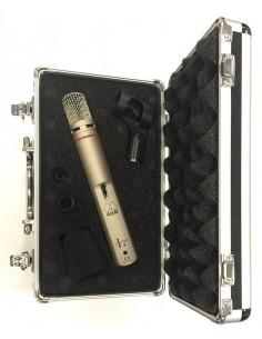 AKG C1000S Microfono Condensatore Usato