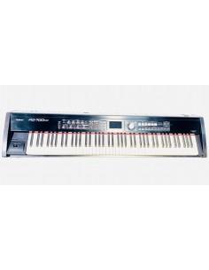 Roland RD700 NX USATO