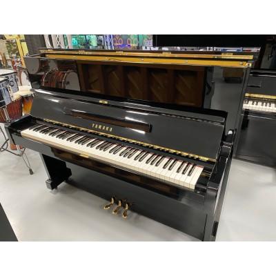 Yamaha U1 Pianoforte Verticale Ricondizionato