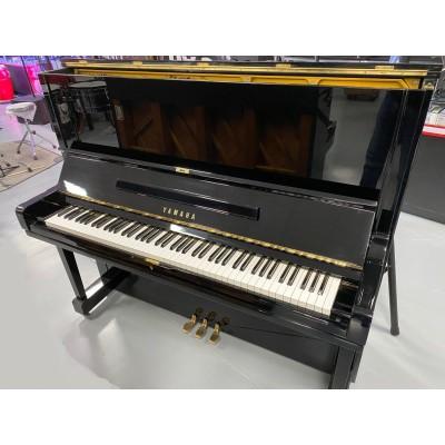 Yamaha U3H Pianoforte Verticale Ricondizionato