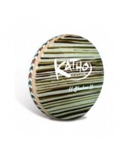 KATHO ROUND SHAKER KT22