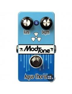 Modtone MT-CH Aqua Chorus II true bypass