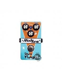 Modtone MT-FL Space Flanger True Bypass